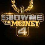 韓国発 HIP HOPリアリティ番組 シーズン4「SHOW ME THE MONEY 4」オンエア!<br>ソン・ミンホ(WINNER)他 参戦!ZICO(Block B)もプロデューサーとして出演!