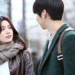 ハン・ヒョジュ主演×上野樹里出演『ビューティー・インサイド』公開決定!