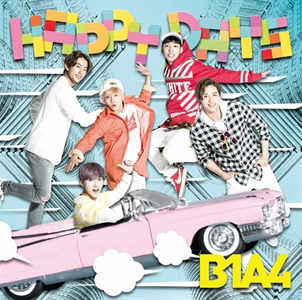 B1A4_FC_gentei