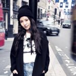 BoA 約1年ぶりとなるシングル「Lookbook」12月9日リリース決定!!<br>「メリクリ」セルフカバーも収録!!