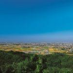 福岡県みやま市のスマートコミュニティづくりが 「2015年度 グッドデザイン・<br>ベスト100」を受賞