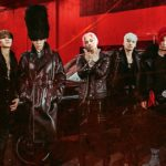 BIGBANG、日本ドームツアー開催記念Japan New Albumを来年2月3日リリース決定!!そしてD-LITEのソロNew Live DVD & Blu-rayも1月27日リリース決定!!