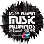 アジアNo.1の音楽授賞式 2015MAMA12/2@香港<br>第2弾出演者 BIGBANG、iKON、パク・ジニョン、f(x)出演決定!