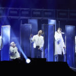 BIGBANG東京ドーム公演・ライブビューイング大好評のうちに終了! <br>彼らの過去のライブ映像からベストパフォーマンスが選りすぐられた<br>劇場ライブ作品 追加上映決定!