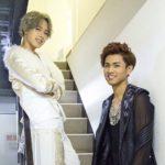 CODE-V秋のハロウィンツアー2015!! 福岡Drum Be-1 レポート