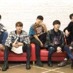 MYNAME◇F.A.E.P.単独インタビュー!<br>ベストアルバム『MYBESTNAME!』通常盤リリースイベント <br>11/12 イオンモール福岡