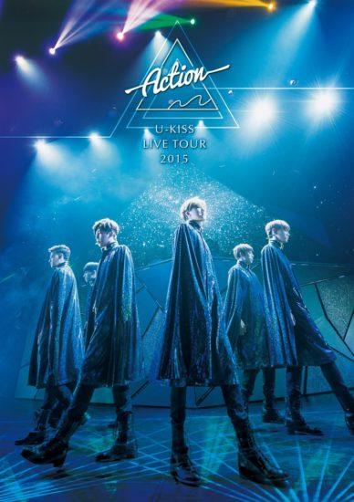 TOUR 2015 JK