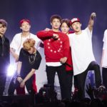 iKON FAN MEETING 2015 IN JAPAN~iKONTACT〜<br>10/16 ZeppFukuoka レポート