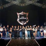 FNC 所属アーティスト総出演!<br>3度目となる「2015 FNC KINGDOM IN JAPAN」では約2万4千人を動員<br><オフィシャルレポート>