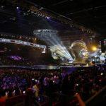 アジアNo.1音楽授賞式 2015 Mnet Asian Music Awards 受賞者決定<br><オフィシャルレポート>