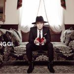 イ・ホンギ(from FTISLAND)本日12/9初のソロアルバム「AM302」発売!!<br>「ラジオみたいにいつでもどこでも聴けるものにしたい」<br>というアルバムへこめられた想いとは?