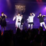 <オフィシャルレポート>BEAT WIN プレミアムライブ<br>BEAT WIN DAY 『Shake it up!~Fun&Moving~』