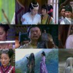 中国ドラマ『画皮2 真実の愛』を「ビデックスJP」で配信開始!
