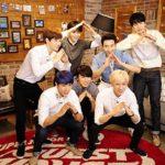 SUPER JUNIOR-Mがあなたのツアーマスターに!もうガイドブックは不要!<br>あなたの知らない韓国のおすすめスポットをご紹介<br>人気バラエティ番組DVD発売決定!