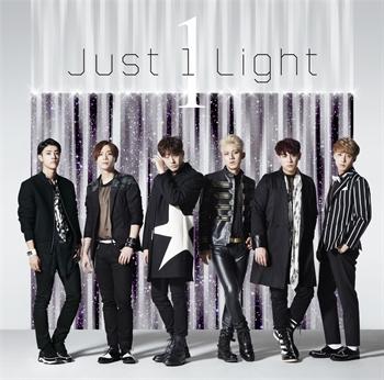 Just1light_通常_s2