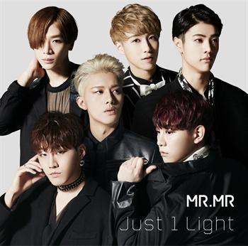 Just1light_web_s2