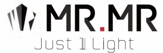 MR.MRJUST1light