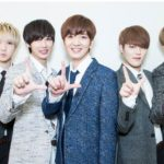 <オフィシャルレポート>LU:KUS(ルーカス)<br>「みなさんがいるから僕たちがいます」 <br>日本でのデビュー前活動の集大成ライブは涙涙…。オープニングゲストはZPZG。