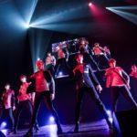 K-POPグループ初!?のU-KISSのマジックショー(&LIVE)イベントに<br>ファン歓喜!<オフィシャルレポート>