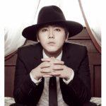 """クリスマスの夜を彩ったイ・ホンギ ソロデビューを記念したソロコンサートツアー<br> 「LEE HONG GI 1st Solo Concert """"Merry 302 MHz""""」DVD&Blu-rayが<br>4月27日(水)発売決定!"""