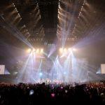 世界最大級のK-Cultureフェスティバル「KCON 2016 Japan」開催決定!