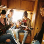 "BIGBANGに続く第2のボーイズグループ""WINNER""<br>全4都市9公演3万6千人動員のツアー"" WINNER JAPAN TOUR 2016""<br>開催決定!!"
