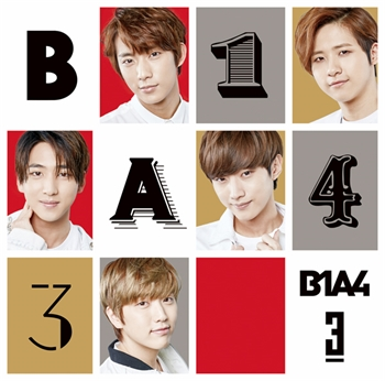 b1a4_bana