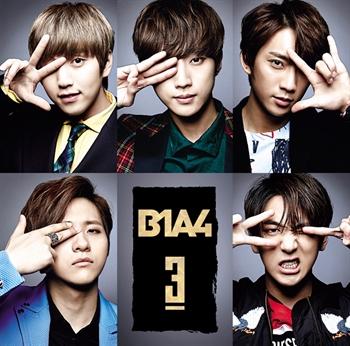 b1a4_shokai