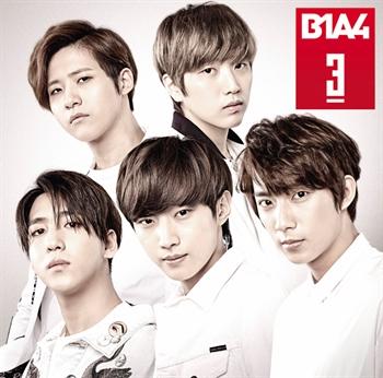 b1a4_tsujo