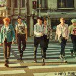さっぽろ雪まつり「防弾少年団密着♡SP」&「K-POP FESTIVAL 2016」 <br>2016 年4 月、DATV で日本初放送決定!