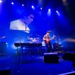 日本メジャーデビュー5周年「CNBLUE オフィシャルファンミーティング-BoiceTATION-」開催!<br>「新曲『Puzzle』とSPRING LIVE、楽しみにしていてください!<br><オフィシャルレポート>