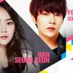 『KCON 2016 Japan × M COUNTDOWN』<br>最終ラインナップ AOA、DAY6、WINNER <br>スペシャルMC ハン・スンヨン、ユナク(超新星) の出演決定!