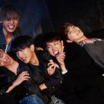 B.I.G日本デビュー曲「TAOLA」オリコンデイリーシングルチャート10位獲得!<br>オフィシャルレポート&メンバーより動画コメント到着!