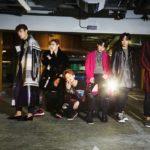BEASTがK-POP史上初10ヶ月連続リリースの集大成アルバム「GUESS WHO?」をリリース