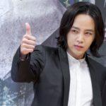 チャン・グンソク主演『テバク』(原題)制作発表会オフィシャルレポート