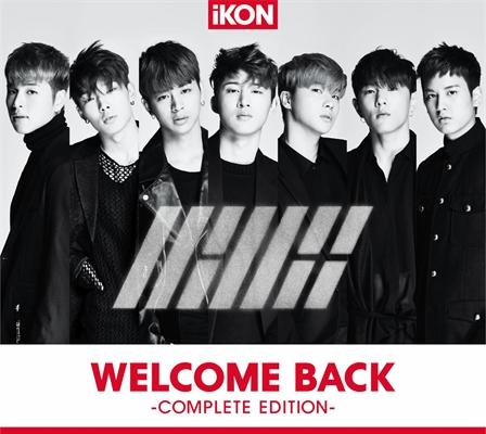 iKON_20160330_J_CDのみ更新