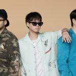 EPIK HIGH、ツアースタートを目前に「DON'T HATE ME -Japanese Version-」の先行配信が決定! 新作Music Videoも発表予定!