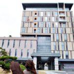 韓国:安東(アンドン)ファムツアーレポート&大邸・釜山番外編◇3-3