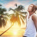 チャン・グンソクが今年初となるスペシャルライブ <br>『ENDLESS SUMMER 2016』を東京・大阪にて開催決定!!