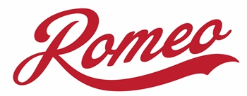 ROMEO_logo_red