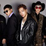 BIGBANG 10th Anniversary Stadium Live 2016 in Japan ライブ・ビューイング開催決定!!  BIGBANGデビュー10周年を記念した自身初のスタジアムライブを<br>全国の映画館に生中継!