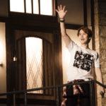 SUPER JUNIORキュヒョン 自身初となる日本全国ツアー完走!!<br><オフィシャルレポート>