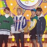 【ホームドラマチャンネル】2PM&B.A.P.出演番組をセレクト放送!<br>「ショー!K-POPの中心」&「ニュー!日曜日は楽しい ランニングマン」<br>&「韓❤Chu」