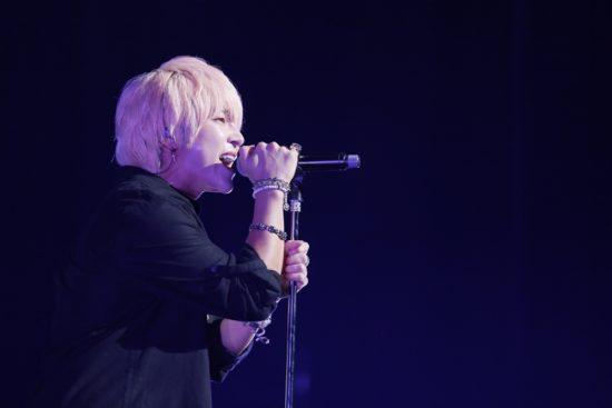 0721ソンジェファンミ③