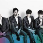 BEATWIN 「COME TO ME」で韓国歌謡界にカムバック!<br>来日も決定!