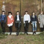 BOYFRIEND日本公式ファンクラブ 「BESTFRIEND JPN」 <br>2016年8月1日(月)にオープン決定!!