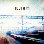 防弾少年団、日本2ndアルバム「YOUTH」の発売が決定!