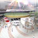 熊本地方へ届け!ふるさと納税「ふるさと感謝祭」を東京・有楽町で開催<br>~ふるさとチョイスで生まれた災害支援の形・代理受付~