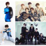 「スポーツ・オブ・ハートミュージックフェス 2016 K-POP」開催決定!!