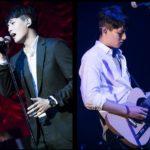 イ・ジョンヒョン(from CNBLUE)<br>ファンと一緒に作り上げた初ソロツアー完走!<オフィシャルレポート>